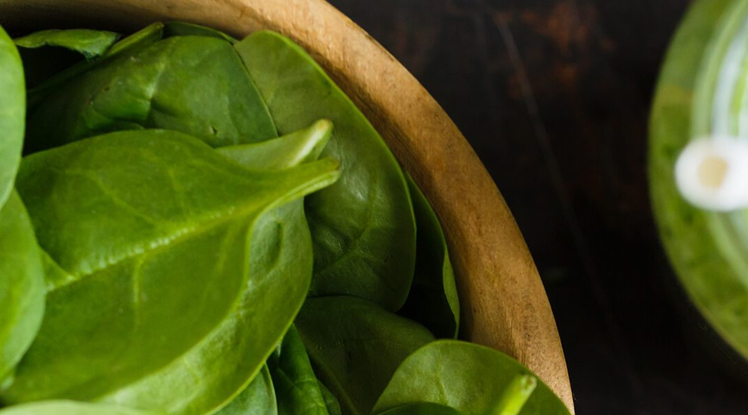 Is Raw Food Better Than Cooked Food?